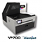 The VP700 from VIP is a durable high-resolution inkjet printer.